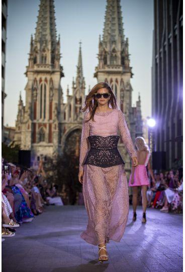 Fashion Show Spring-Summer'20