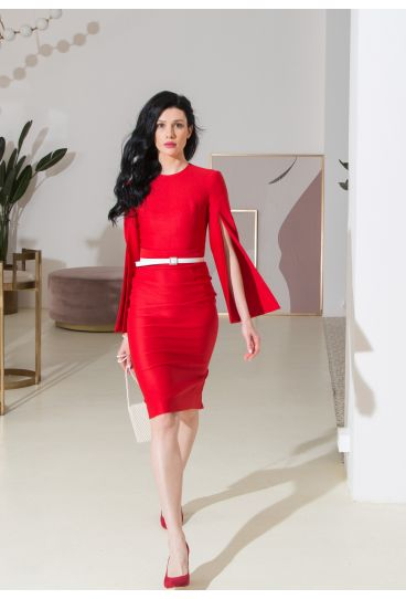 Fashion Show Fall/Winter 20-21
